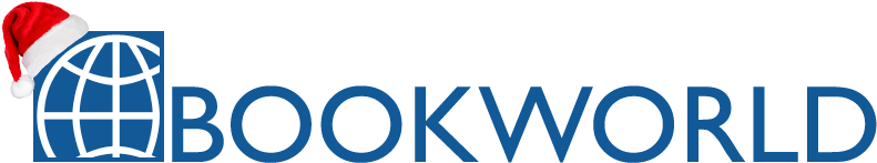 Logo BOOKWORLD