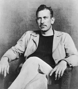 Steinbeck, John, 1902-1968